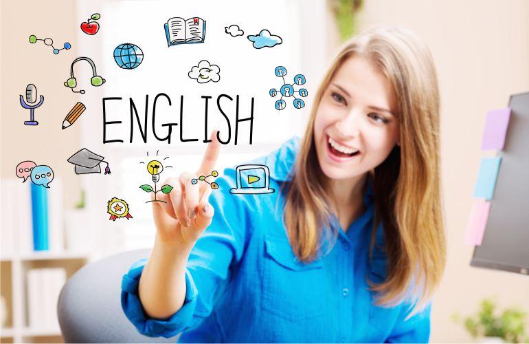 Изучение английского языка в Майами - Курсы и школы