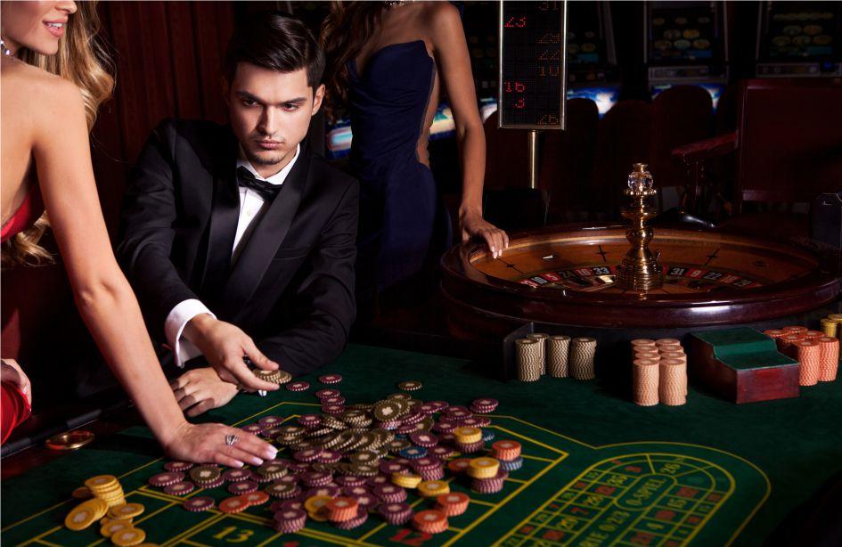 азартные игры на деньги с бездепозитным бонусом