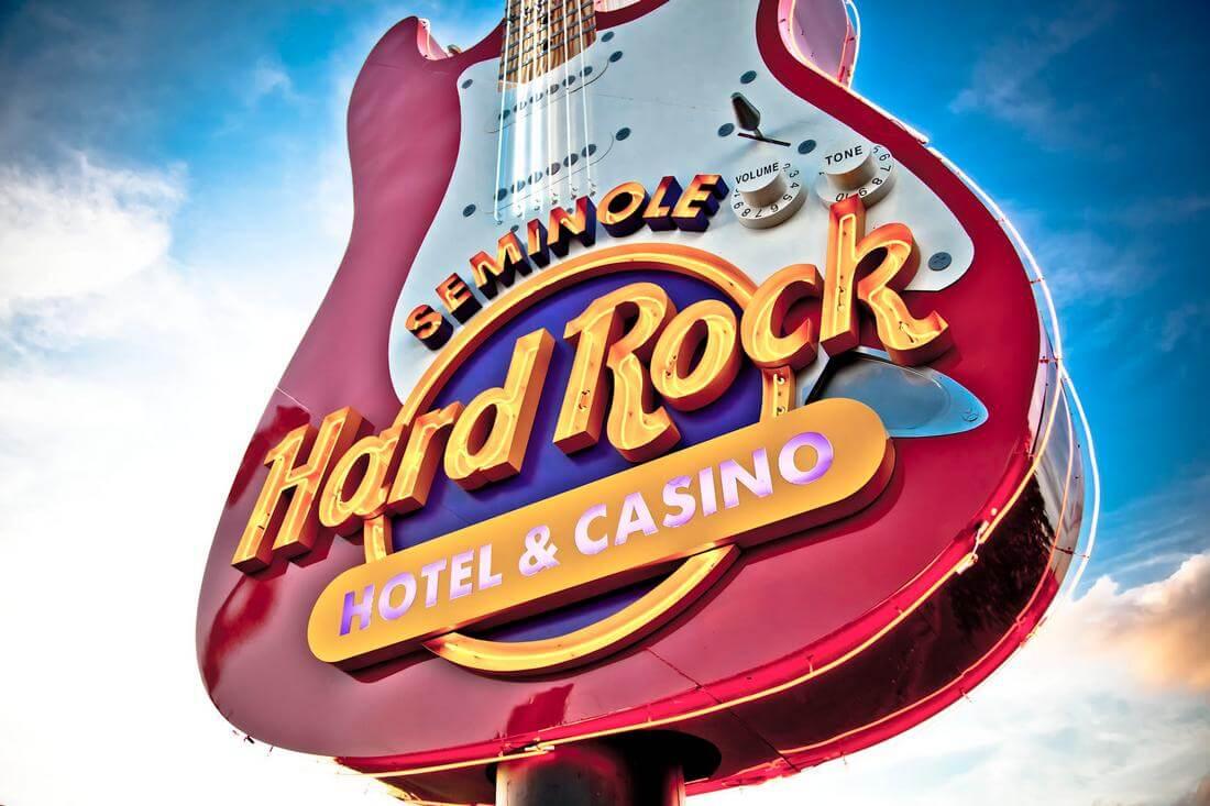 Хард рок казино майами скачать игровые автоматы бесплатно игрософт