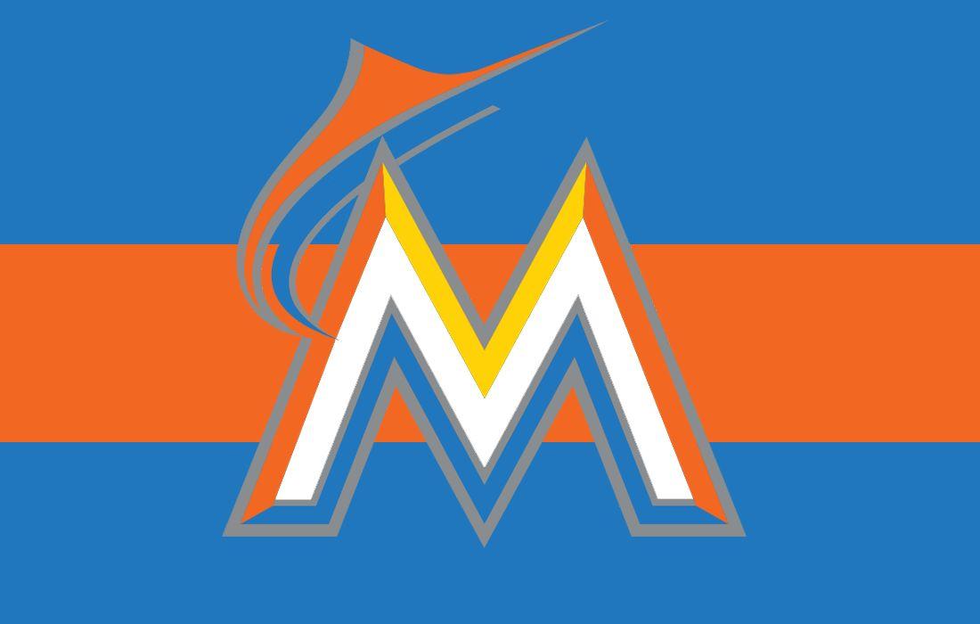 miami marlins egy csapat